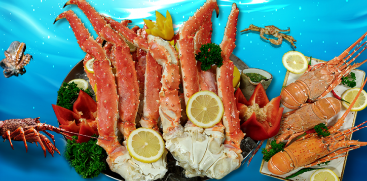 hooked-on-seafood-on-friday