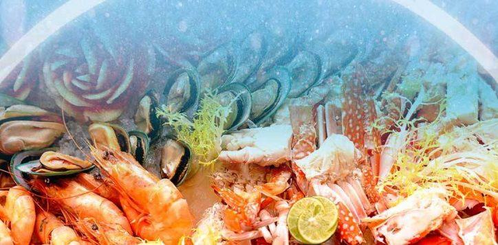 saturday-seafood-brunch