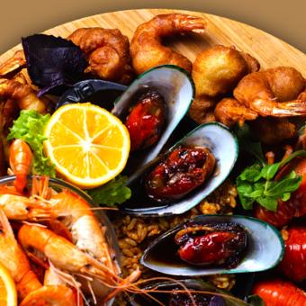 hooked-on-seafood